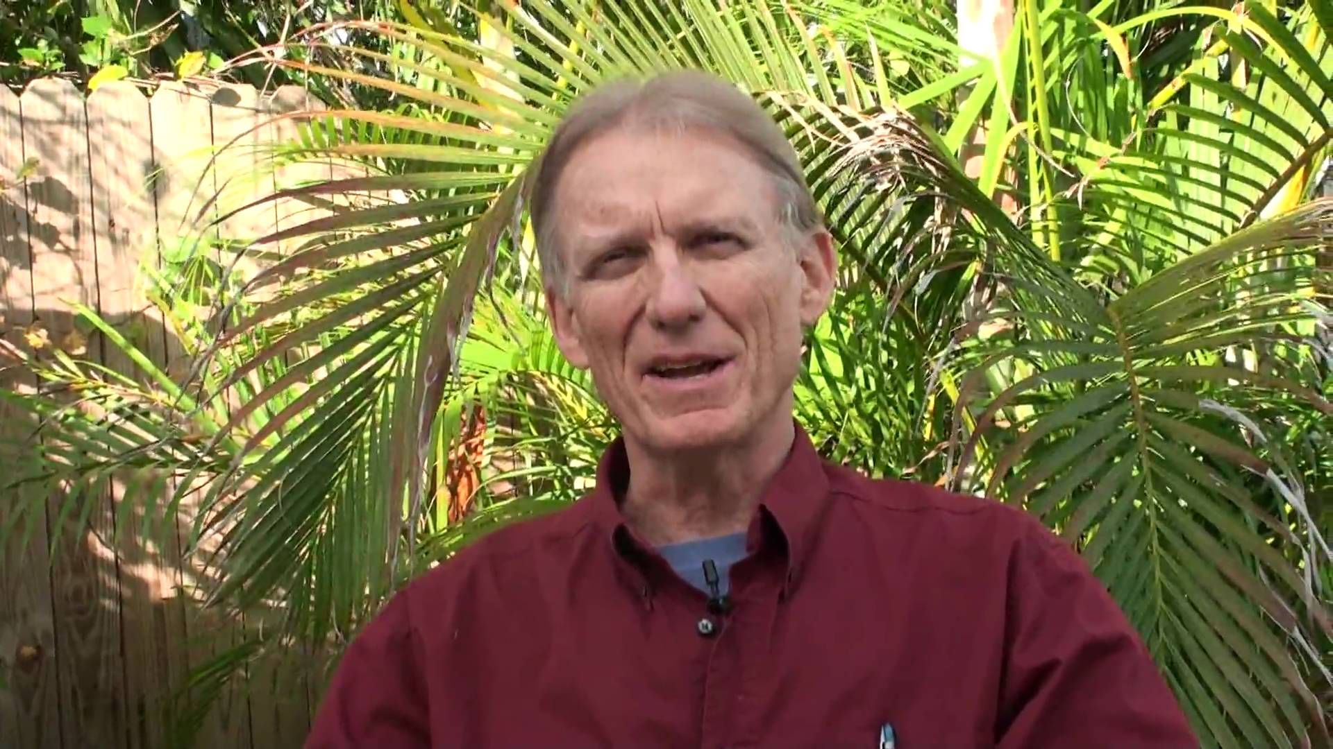 What is the therapeutic relationship in biodynamic practice? Part 1, with Dr. Michael Shea