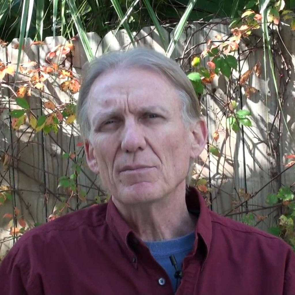 What is the therapeutic relationship in biodynamic practice? Part 2, with Dr. Michael Shea